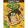 George of the Jungle: Swinging 1st Season