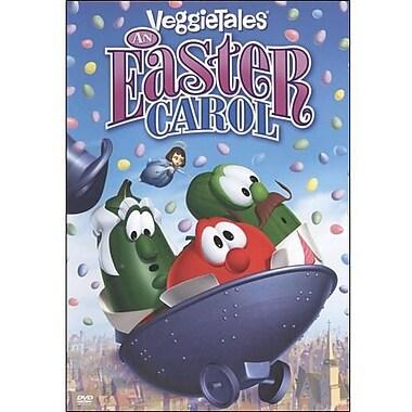 Veggie Tales: Easter Carol