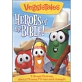 Veggie Tales: Heroes of the Bible 3