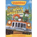Veggie Tales: Minnesota Cuke and the Search for Noah's Umbrella