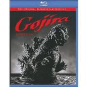 Gojira (Blu-Ray)