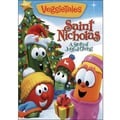 Veggie Tales: St. Nichols-A Story of Joyful Giving