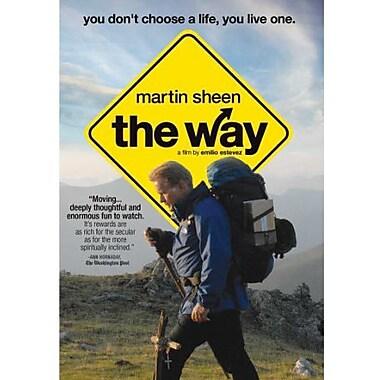 Way, The