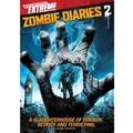Zombie Dairies 2