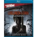 Children of the Corn-Genesis (Blu-Ray)