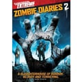 Zombie Dairies 2 (Blu-Ray)