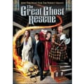 Great Ghost Rescue, The