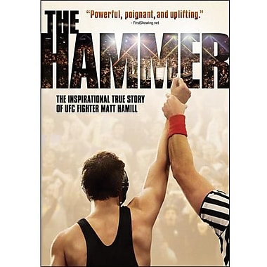 Hammer, The