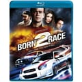 Born 2 Race (Blu-Ray)