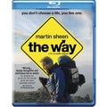 Way, The (Blu-Ray)