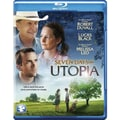 Seven Days in Utopia (Blu-Ray)