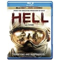 Hell (Blu-Ray + DVD)