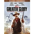 For Greater Glory (Blu-Ray + DVD)
