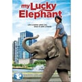 My Lucky Elephant
