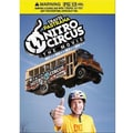 Nitro Circus The Movie 3D (Blu-Ray + DVD)