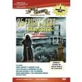 25 Fright Night Classics