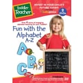 Fun with the Alphabet A-Z