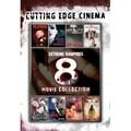 Extreme Vampires 8 Movies