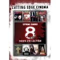 Extreme Zombies 8 Movies