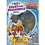 Best of Rocky & Bullwinkle Volume 1
