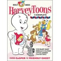 Harvey Toons: Complete Collection