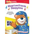Baby Genius: Mozart & Friends Sleepytime