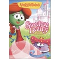 Veggie Tales: Sweetpea Beauty