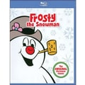 Frosty the Snowman (Blu-Ray)
