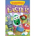 Veggie Tales: Twas the Night Before Easter
