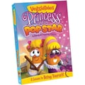 Veggie Tales: Princess and the Popstar