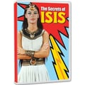 Secrets of Isis, the