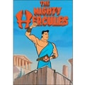 Mighty Hercules, The