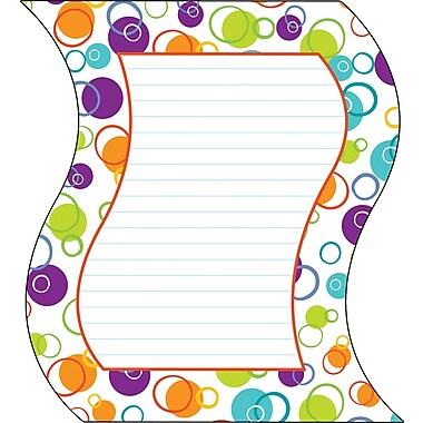 Carson-Dellosa Calypso Notepad