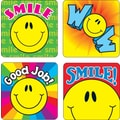 Carson-Dellosa Smiley Faces Stickers