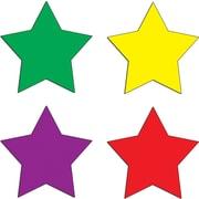 Carson-Dellosa Dazzle™ Stars Stickers