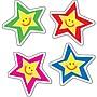 Carson-Dellosa Stars Stickers