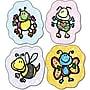 Carson-Dellosa Bees, Bugs & More Stickers
