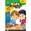 Brighter Child Language Arts Workbook, Grades K - 1