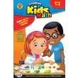 Brighter Child Math Workbook, Grades 1 - 2