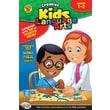 Brighter Child Language Arts Workbook, Grades 1 - 2