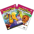 Brighter Child Choose Your Challenge Workbook, Grades 1 - 2