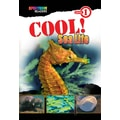 Spectrum Cool! Sea Life Reader