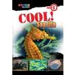 Spectrum Cool! Sea Life Reader
