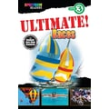 Spectrum Ultimate! Races Reader
