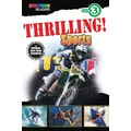 Spectrum Thrilling! Sports Reader