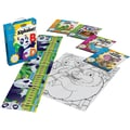 Brighter Child I Can Learn My Alphabet! Activity Pack