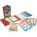 Brighter Child Math Sleuth Flash Cards, Grades 2 - 5