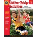 Summer Bridge Activities™ Workbook, Grades 5 - 6