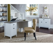 Ameriwood® Dover Collection