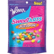Wonka® SweeTarts® Jellybeans, 11 oz. Bag